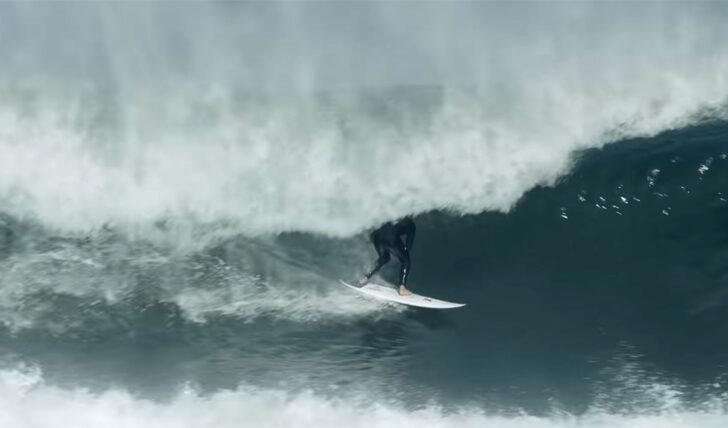 56072Von Froth Ep.6 | Surf & fun pós covid || 10:57