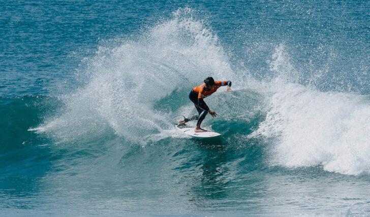 56164Liga MEO Surf regressa em Junho