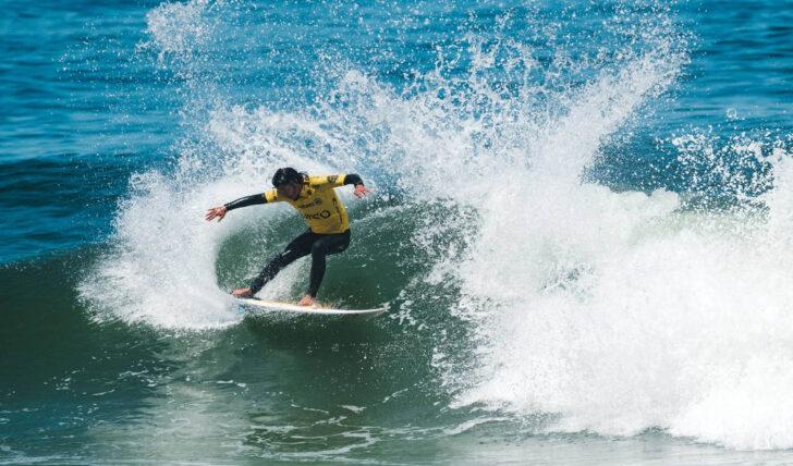 56628Liga MEO Surf é agente de retoma da atividade socioeconómica por via do desporto