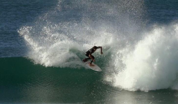 56052Yago Dora | Uma semana de surf || 4:20