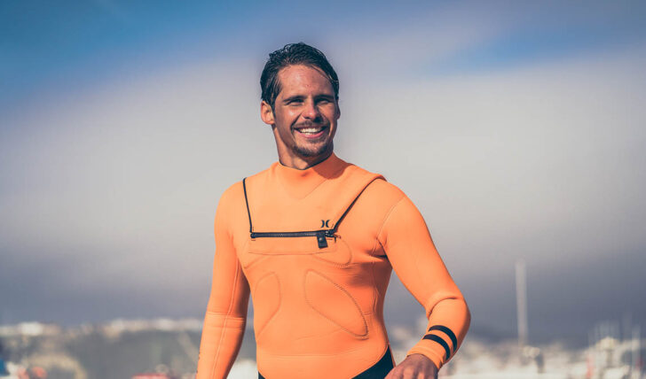 56888Nicolau Von Rupp nomeado para os Red Bull Big Wave Awards