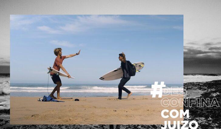 56905Ericeira Surf & Skate | Desconfina com juízo – Parte I || 0:45