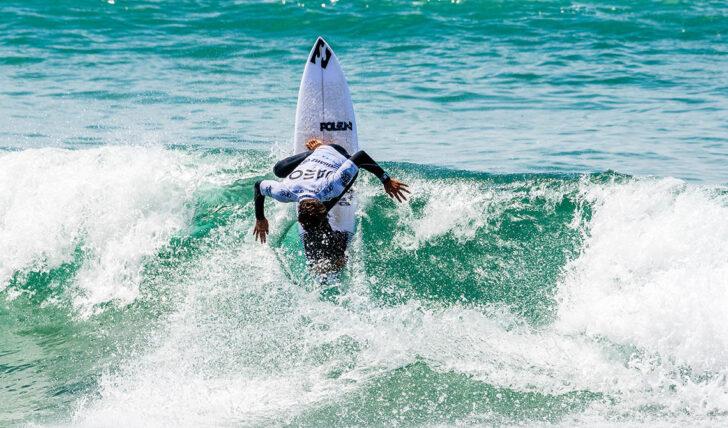 56914Allianz Sintra Pro volta à Praia Grande depois de 2 anos