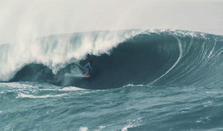 56939Ítalo Ferreira nas ondas gigantes do Rio || 11:46