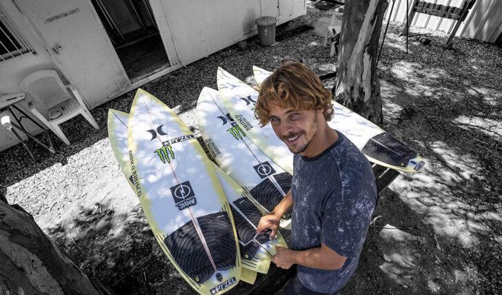 56976Nicolau Von Rupp junta-se ao team Pyzel Surfboards