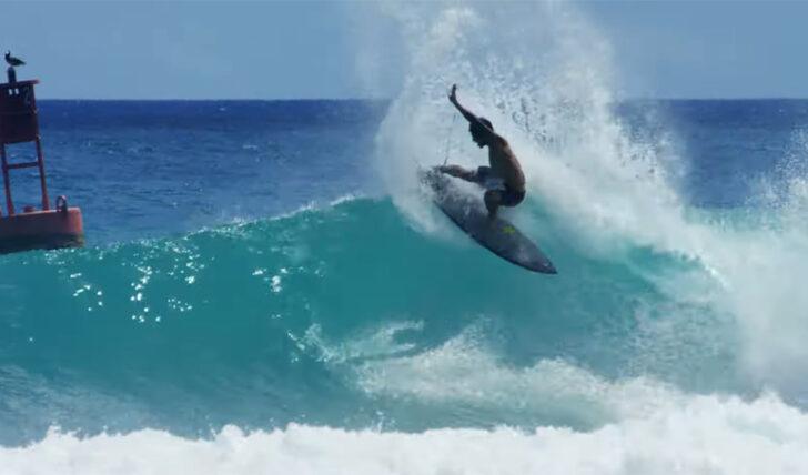 "56985Ezekiel Lau | Free surf ""in town"" || 3:15"