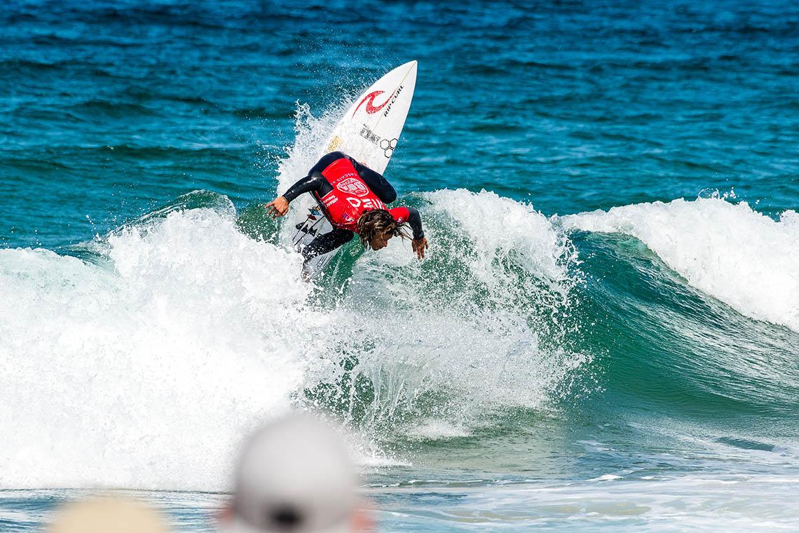 57081Liga MEO Surf termina em Outubro