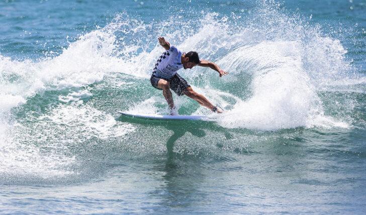 57242Primeiros despedimentos da era Covid-19 começam a surgir no surf profissional…