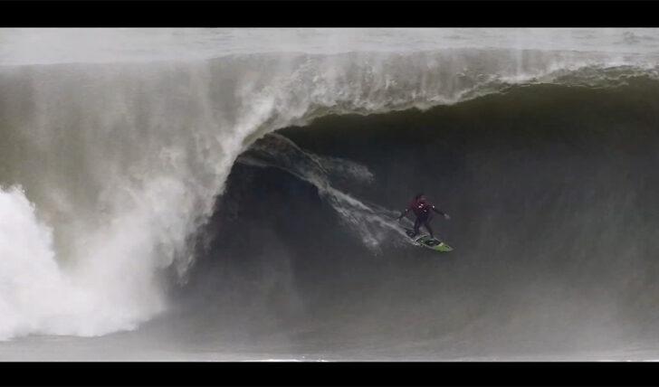 57090Lourenço Katzenstein junta-se à 58 Surf