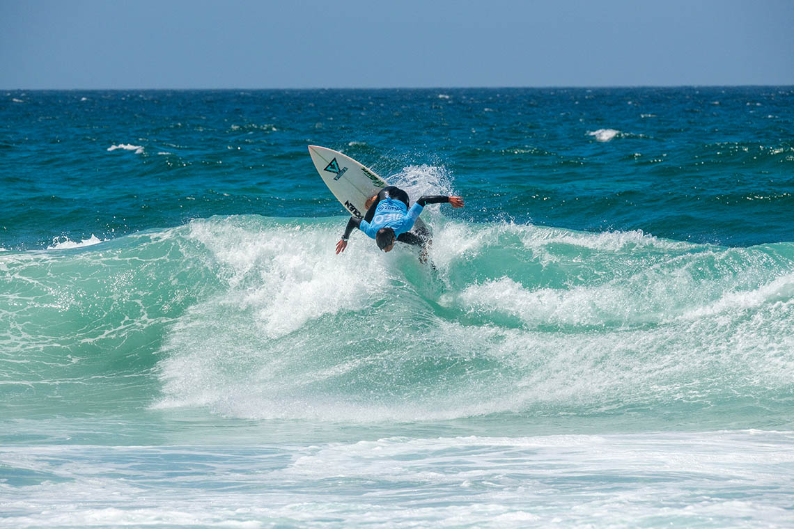 """56994Dia de """"Super Heats"""" na Praia Grande"""