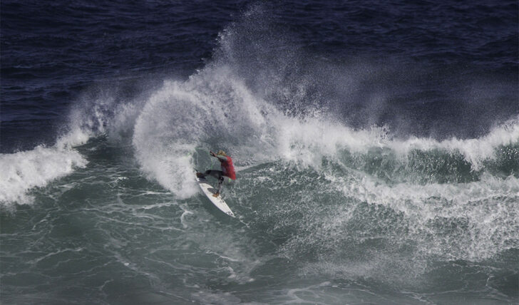 57211Vasco Ribeiro vence o Abanca Pantin Classic Galicia Pro