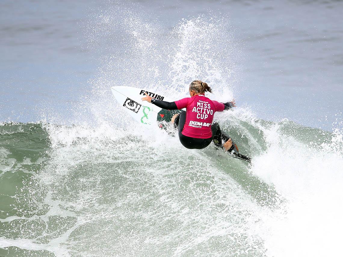 57239Melhores surfistas nacionais a caminho de Ílhavo para a 16ª edição do Miss Costa Nova Cup