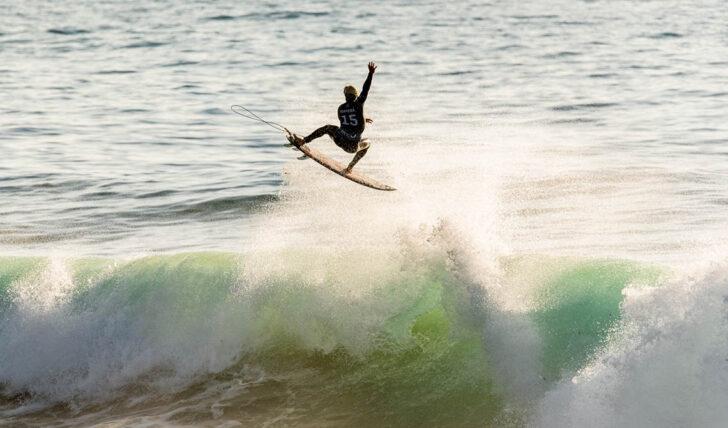 """57296Euro Cup of surfing junta """"elenco"""" de luxo na costa portuguesa"""