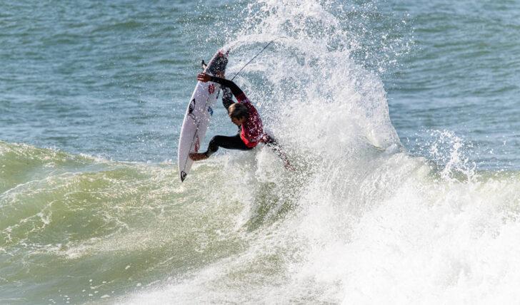 57666Os melhores momentos do dia 1 do MEO Portugal Cup of Surfing