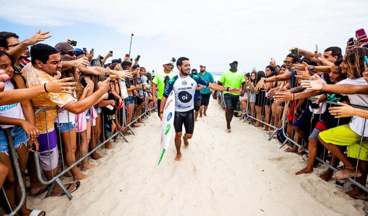 57430Adriano de Souza anuncia reforma do Championship Tour