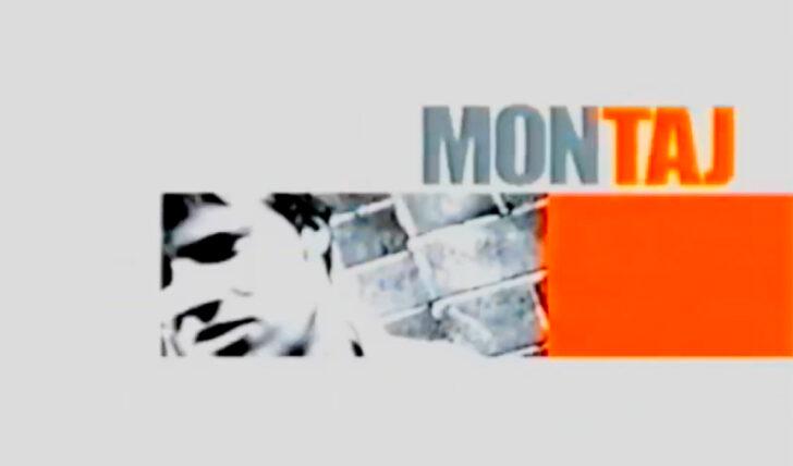 57397Montaj | O segundo filme de Taj Burrow (2002) || 44:46