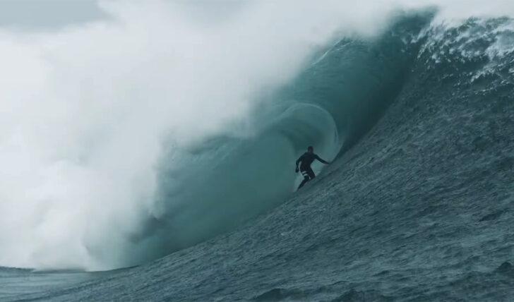 57410Von Froth Ep.13 | As ondas geladas e gigantes da Irlanda || 6:33
