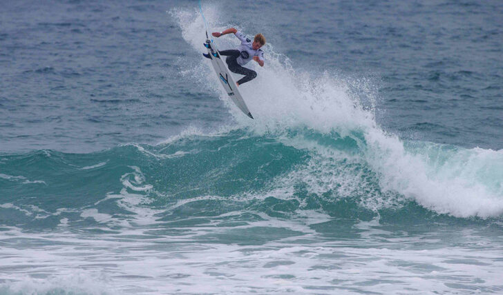 57777Os heats dos (26) portugueses no Junior Pro Espinho