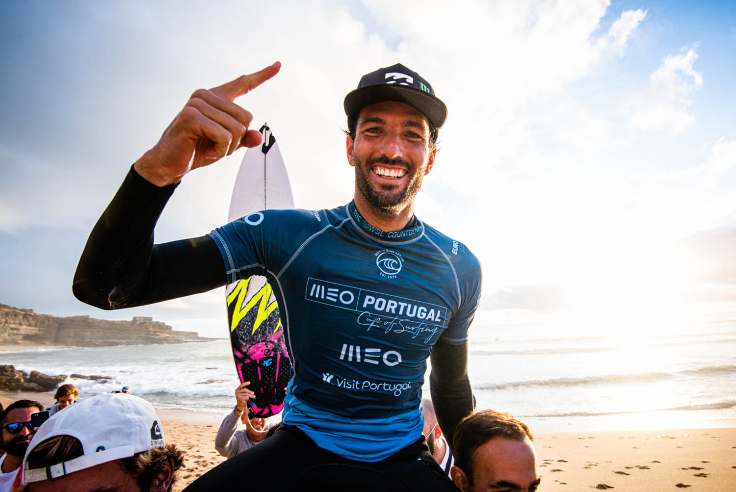 57727Frederico Morais vence o MEO Portugal Cup of Surfing
