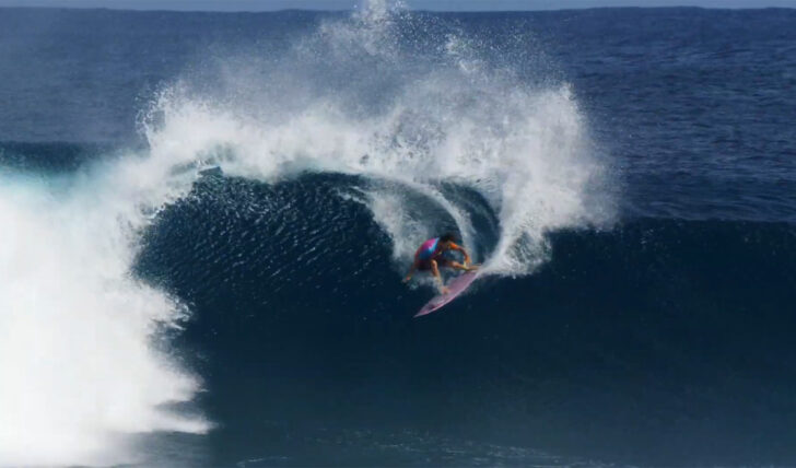 57830Danny Fuller | Fiji & Indonésia || 2:19