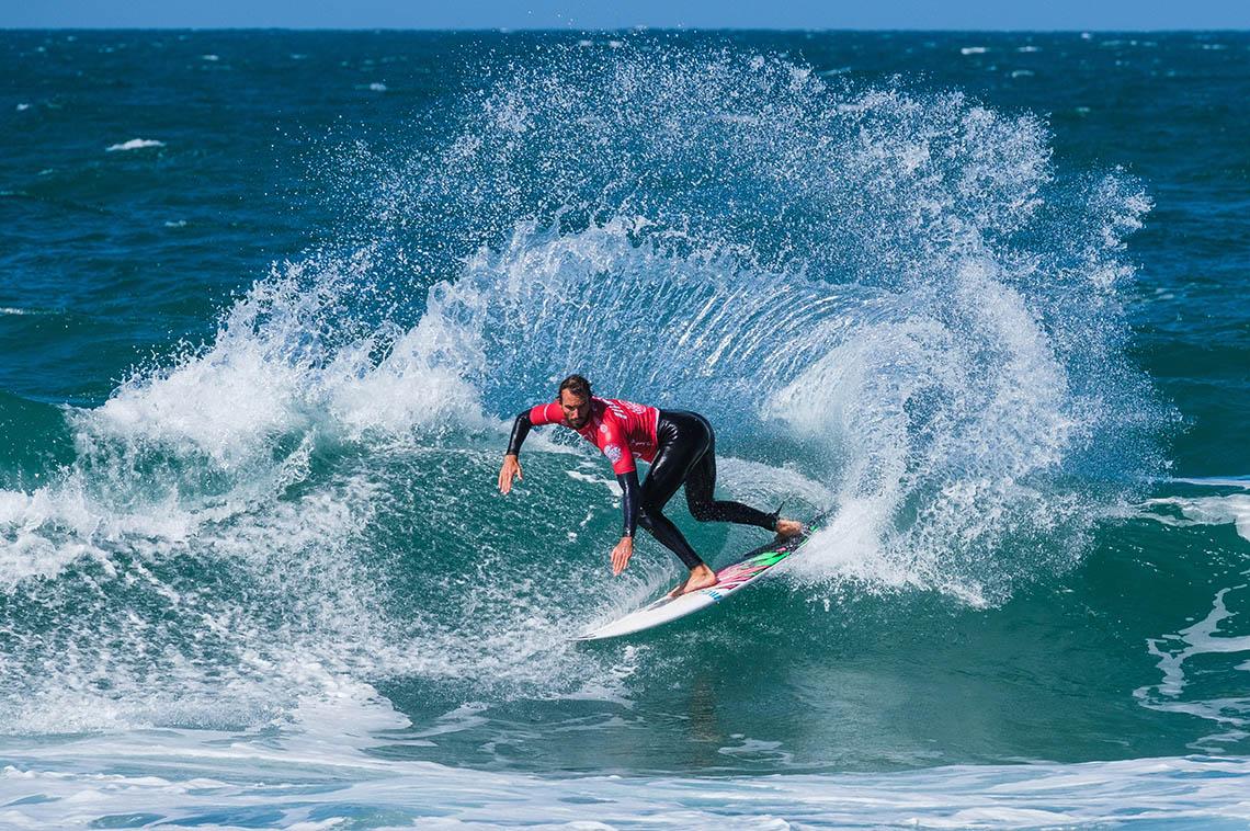 57893Frederico Morais sagra-se campeão da Liga MEO Surf de 2020