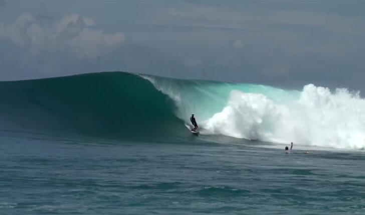 58185Gabriel o Pensador de volta às Mentawai || 3:48