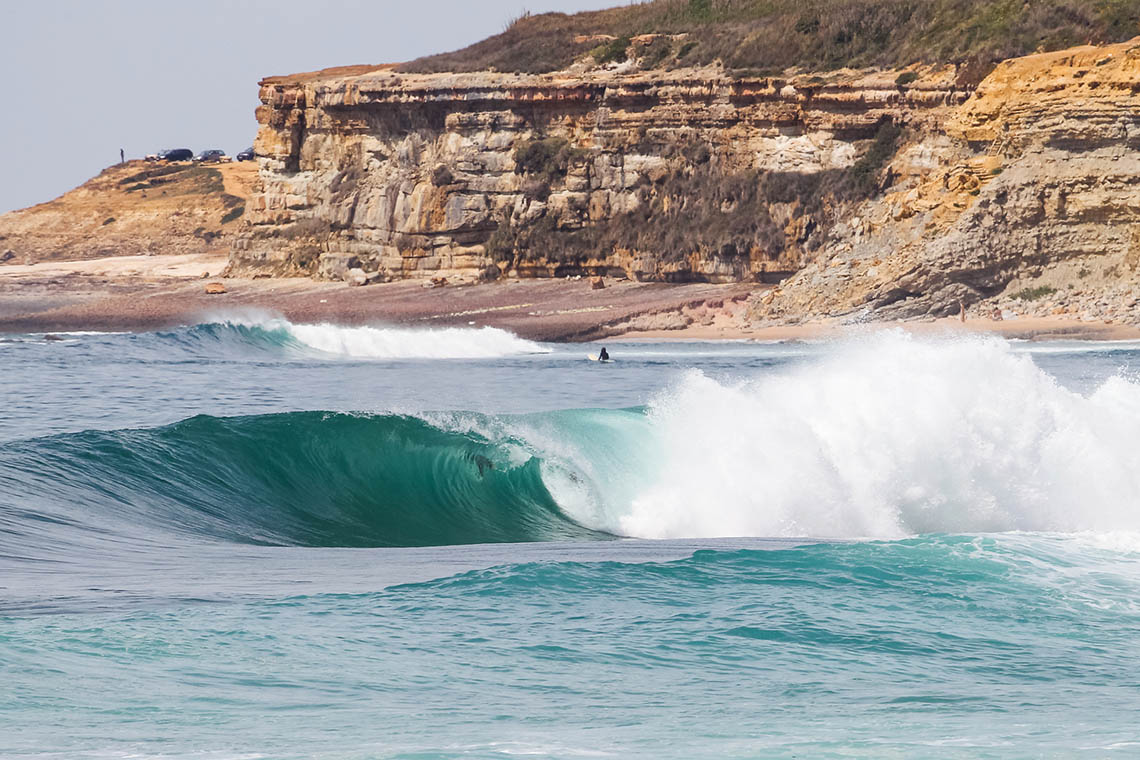 58151Comissão Europeia aprova projecto do Ericeira Surf Clube para celebrar o 10° aniversário da Reserva Mundial de Surf da Ericeira