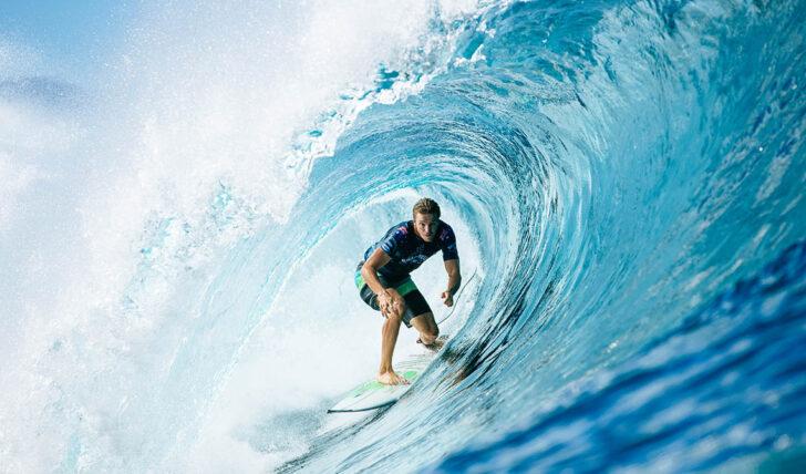 58413Junta-te à ONFIRE no Fantasy Surfer de 2020/21 e ganha prémios Billabong