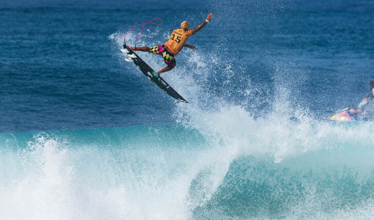 58487Ítalo Ferreira | Hawaii – Parte 1 || 11:15