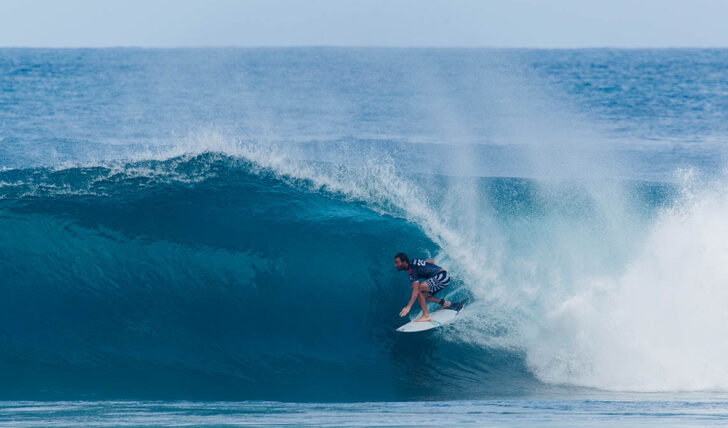 58495O caricato historial dos surfistas portugueses no CT de Pipeline…