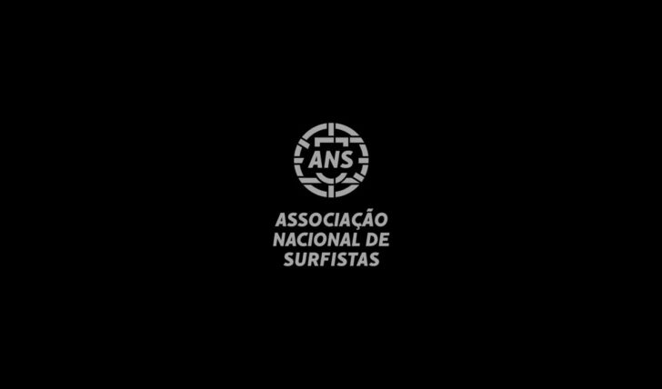 58663Revista do ano 2020 by ANS || 2:36