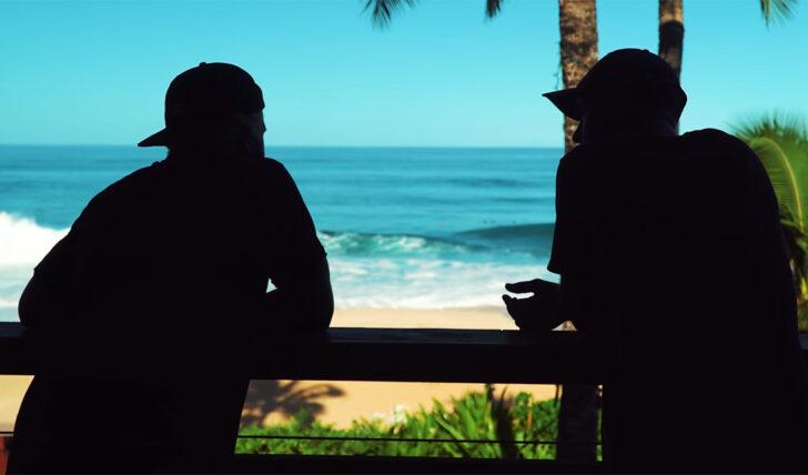 58545Ítalo Ferreira | Hawaii – Parte 2 || 10:03