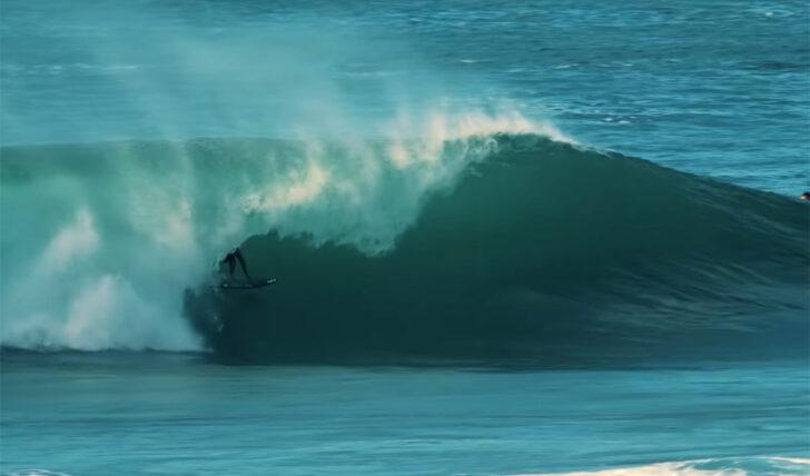 58642Ítalo Ferreira | Hawaii – Parte 3 || 10:12