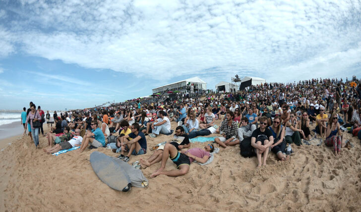 58960Os três campeonatos mais importantes na história do surf português…