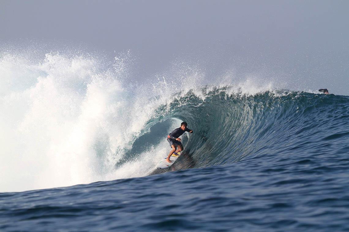 58849Oslo reforça equipa de surf para 2021