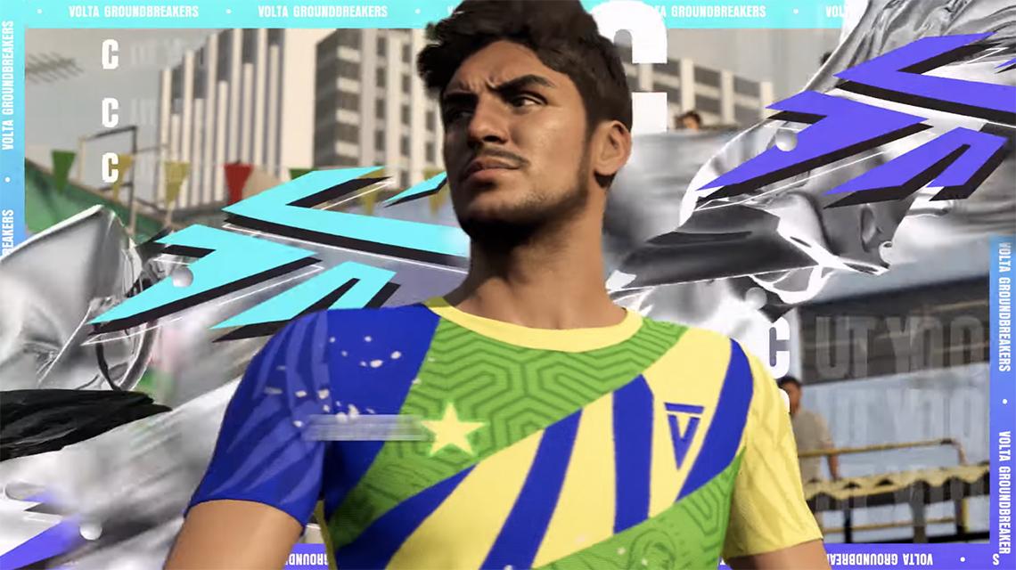 58990Gabriel Medina vira personagem no jogo Fifa21