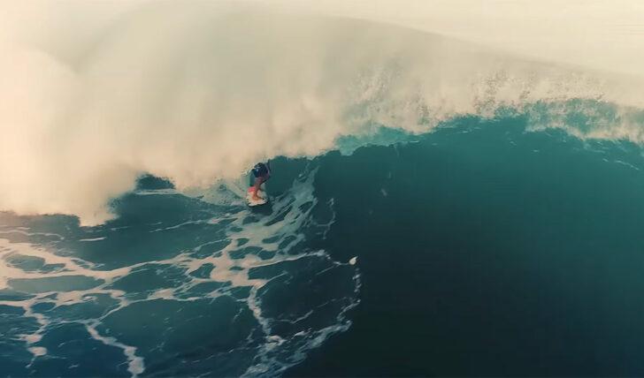 58852Ítalo Ferreira | Filme de surf – HAWAII 2020 || 7:08