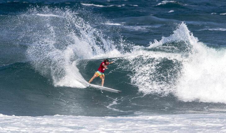 58797Provas havaianas da WSL canceladas…