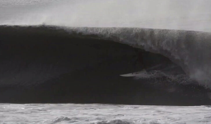58945Salvador Couto | Winter surf sessions || 1:47
