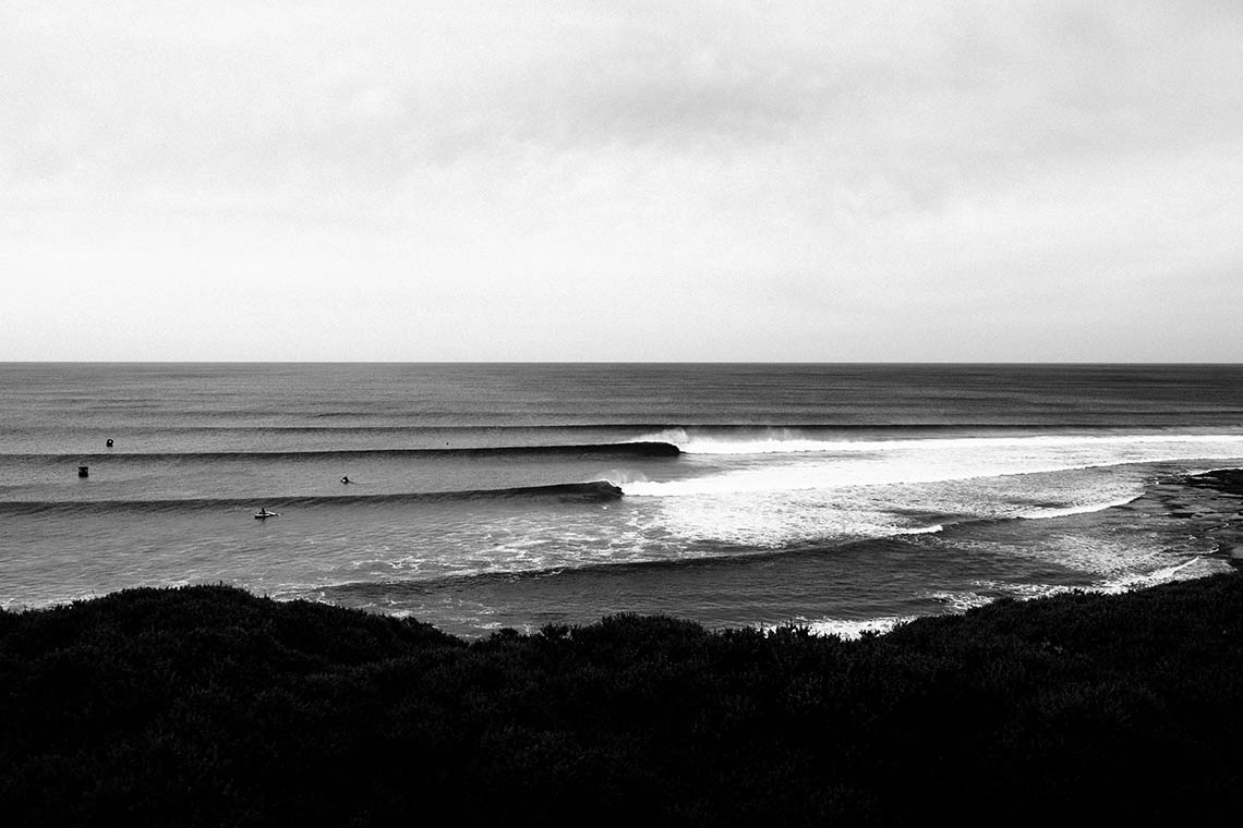 59120Etapa de Bells Beach do Championship Tour cancelada para 2021…