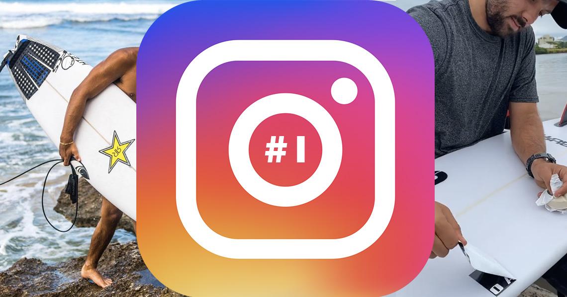 59173IGNews #1 – Uma compilação de notícias recentes do instagram