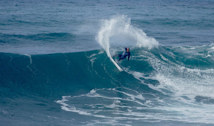 59247Seleção Nacional treina na Madeira a pensar no apuramento para os Olímpicos