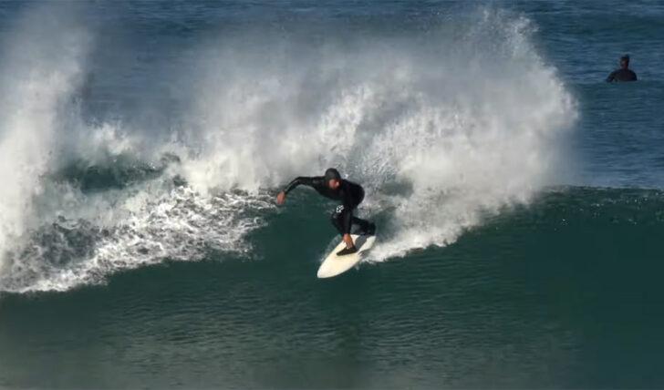 59002As últimas sessões de Lucas Silveira em Portugal || 9:06