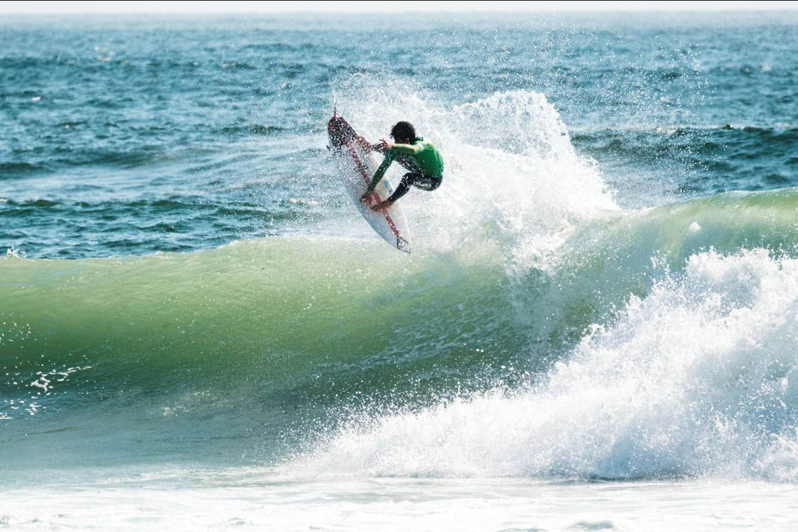 59661Liga MEO Surf confirma 2.ª etapa para 23 a 25 de Abril…