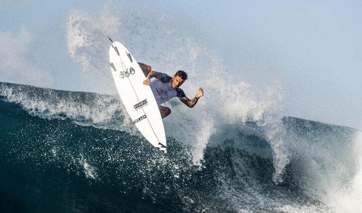 "59479Liga ""ONFIRE Surf Powered by Billabong"" | Faz a tua escolha para a 2ª etapa"
