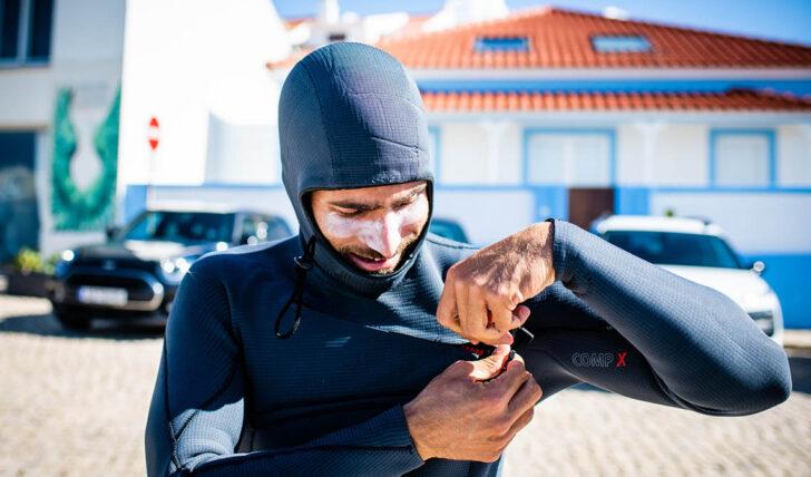 59428Lourenço Katzenstein | A nova geração do big wave surfing em Portugal