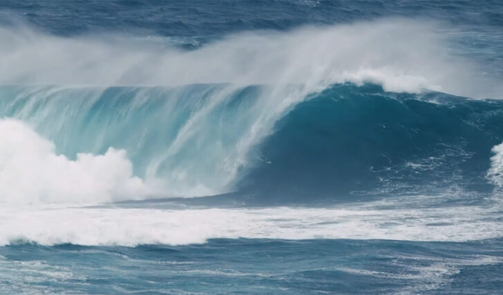 59424Missão Açores | Lucas Chumbo, João Macedo e companhia perseguem um Slab || 9:21