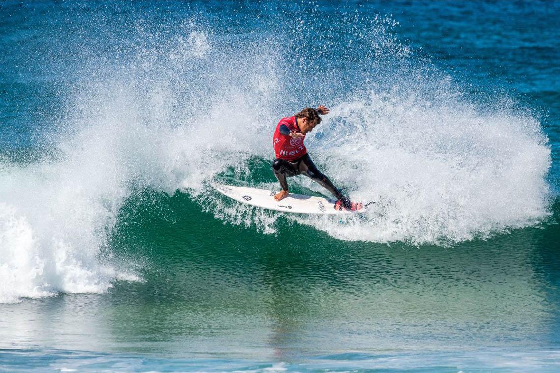 59623Liga MEO Surf entra em 2021 com novos apoios…
