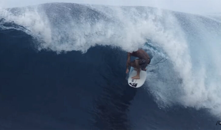 60042Mikey Wright | Rock || 7:13