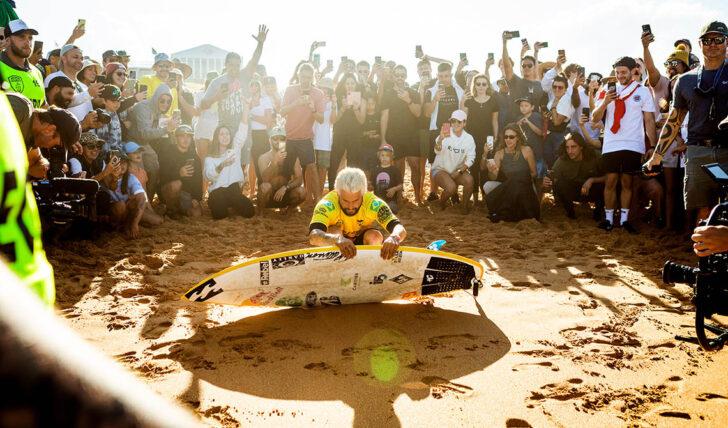 59957Derrota de Ítalo Ferreira em Narrabeen (provavelmente) não terá influência na disputa pelo título mundial de 2021…